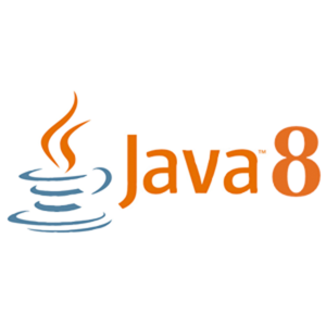 java8_600x600-300x300.png