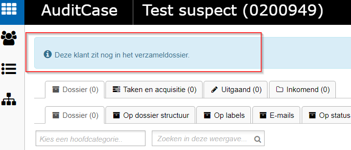 test_suspect.png