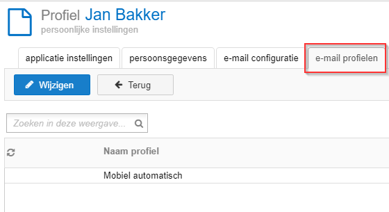 tab_e-mail_profielen.png